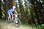 Tuatara Bike 2013 07.jpg