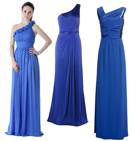 blue-bridesmaid-4