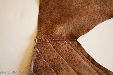 headless horseman costume sew a straight line-6