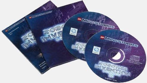 RIS2.0-Discs.jpg
