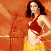 Sexy Hot Mallika Sherawat Wallpapers Pictures Images.jpg