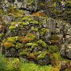 Islandia_151.jpg