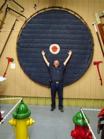 HallofFlameMuseum-20-2012-11-26-08-57.jpg