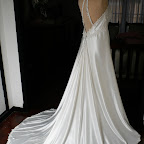 vestido-de-novia-mar-del-plata-buenos-aires-argentina__MG_3052.jpg