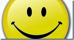 20140213_smile1
