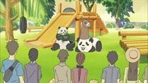 [HorribleSubs] Polar Bear Cafe - 21 [720p].mkv_snapshot_10.23_[2012.08.23_11.22.43]