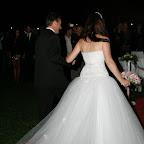 vestido-de-novia-mar-del-plata__MG_5214.jpg