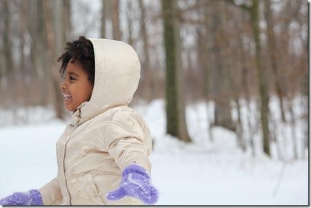 Snow 342