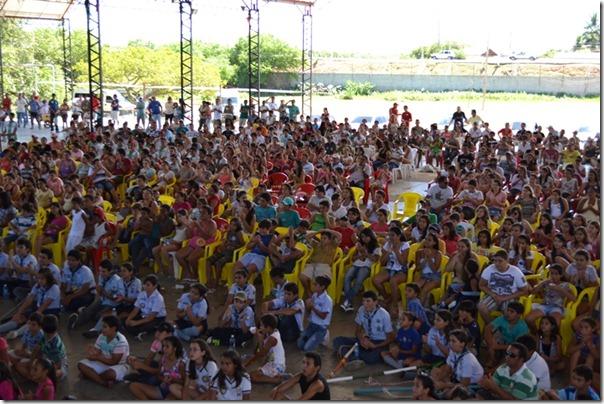 Encontro da Juventude de Jardim de Piranhas_PSD (3)