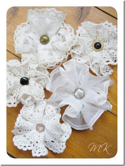 doily flowers 19_thumb[2]