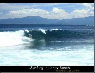 surfing_4957