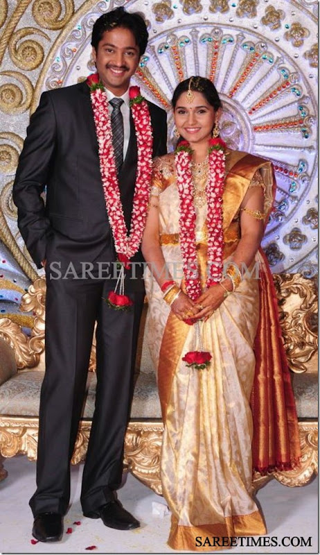 Aryan_Rajesh_Subhasini_Wedding_Reception (2)