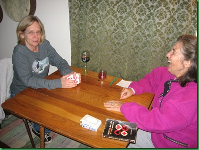 Thursday 11_3 Canasta with Lynda 004