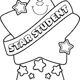 RIBBON_STAR_STUDENT_BW.jpg