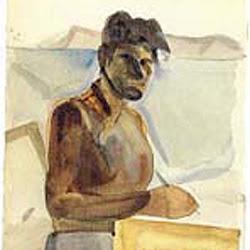 Freud, Self Portrait 1961.jpg