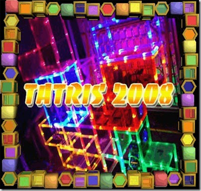 Tatris-2008-Portable