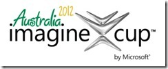 2012_Logo_imgine_cup