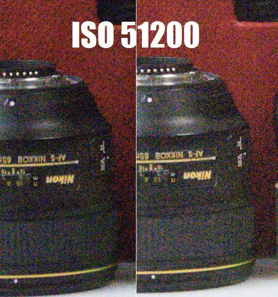 1DX-D4-iso-51200-terapixel.jpg