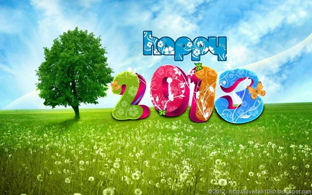 Happy-New-Year-2013-love4all1080 (4)