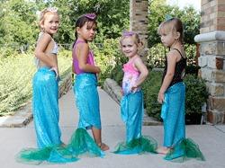 mermaid_Tails