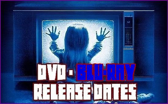 dvd bd2
