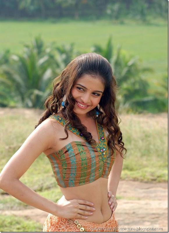 sexy-actress-Sheena-Shahabadi-hot-boobs-images