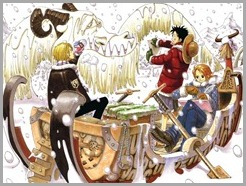 one-piece-world-winter-wallpaper-download-one-piece-wallpaper.blogspot.com-800x600