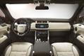 2014-Range-Rover-Sport-56_thumb.jpg?imgmax=800