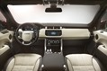 2014-Range-Rover-Sport-56