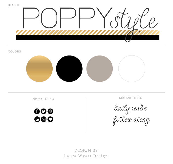 poppy-style-branding-board-final.fw
