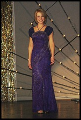 #1 Eliza Miss P G Evening Gown Pagent.JPG