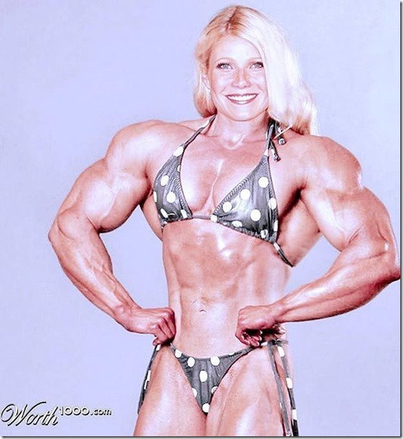 celebrities-steroids-photoshop-6