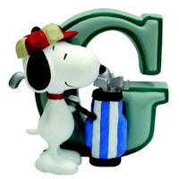 Snoopy G.jpg