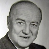 William Frawley daj cameo