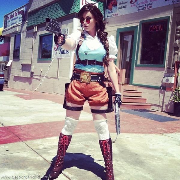 lara-croft-steampunk-cosplay-desbaratinando (4)