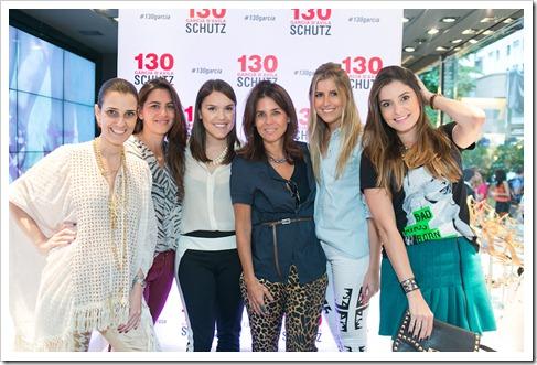 Blogueiras-2661
