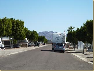 2012-09-28 - AZ, Oatman to  Yuma -023