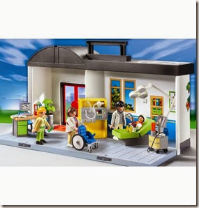 playmobil-5953-hopital-transportable