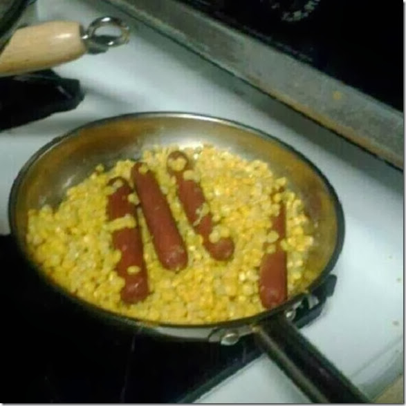 gross-food-cooking-30