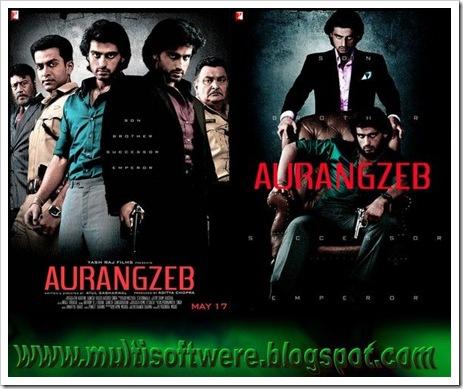 Aurangzeb2013_thumb2.jpg?imgmax\u003d800