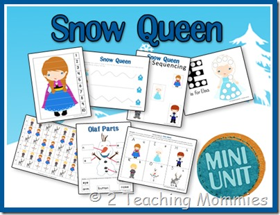 Links with love free frozen printable crafts and activities felt