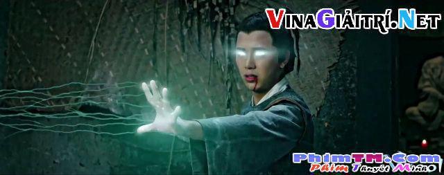 Xem Phim Thái Giám Siêu Năng Lực - Super Eunuch - phimtm.com - Ảnh 4