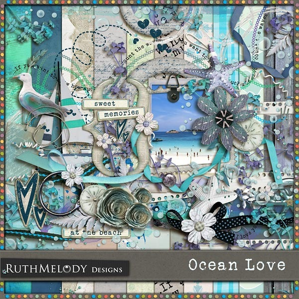 ruth-oceanlove