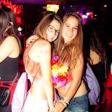 2014-07-19-carnaval-estiu-moscou-286