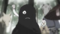 [Commie] Hotarubi no Mori e [BD 1080p AAC] [52244604].mkv_snapshot_29.06_[2012.02.29_15.46.25]