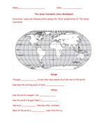 7 continentes (1)