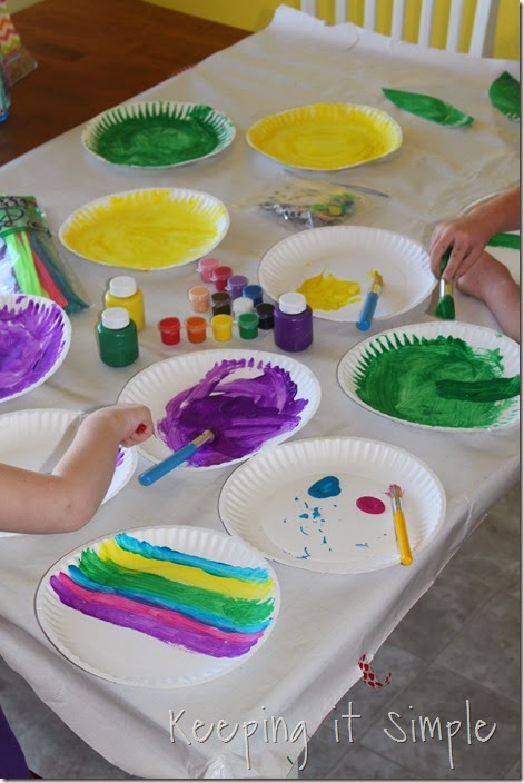 Paper-plate-Easter-Kids-Crafts (6)