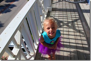 Beach Vacation 2012 027 - Copy