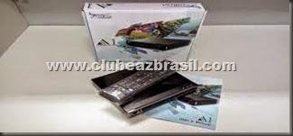 AUDISAT A1 HD IPTV - LISTA DE JOGOS NATIVE 32 ALL