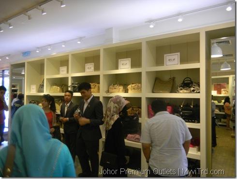 Johor Premium Outlets 6
